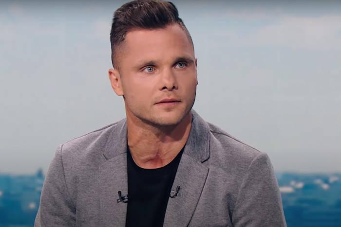 """Rafał Gikiewicz szczerze o negocjacjach transferowych. """"Miałem oferty z pięciu najsilniejszych lig w Europie"""""""