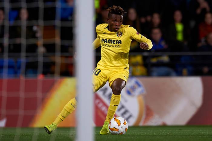 Chelsea szuka nowego skrzydłowego. Gwiazda Villarrealu na liście życzeń
