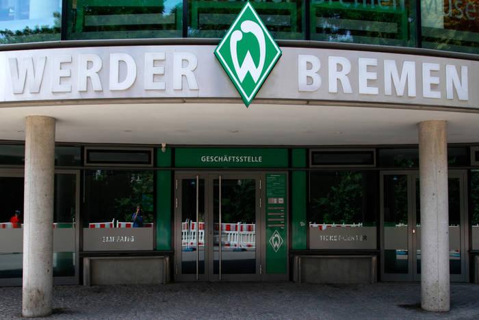 Werder Brema potwierdził odejście najlepszego strzelca. Dwa kluby z Serie A w grze o zawodnika