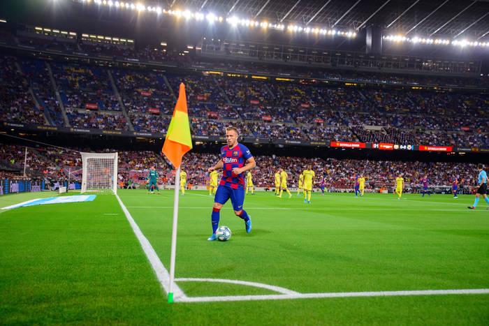 Tomasz Ćwiąkała ocenił transfer Arthura do Juventusu. Padły mocne słowa