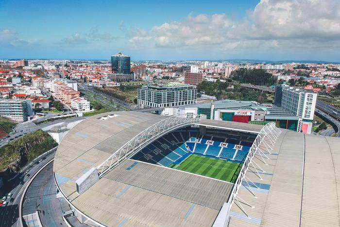 Media: Napastnik Reading może trafić do FC Porto. Rozmowy w toku