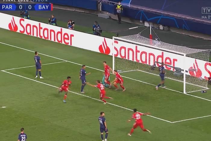 Bayern Monachium z potrójną koroną! Robert Lewandowski spełnił marzenia o Lidze Mistrzów [WIDEO]