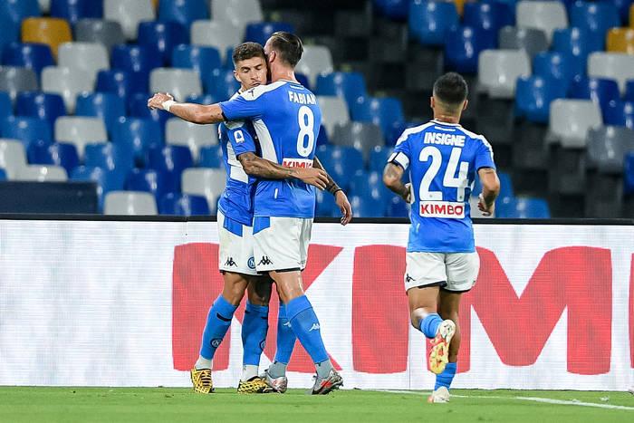 Napoli prowadzi w wyścigu o wielki talent, dwa zaskakujące transfery PSG na finiszu [Przegląd Transferowy #13]