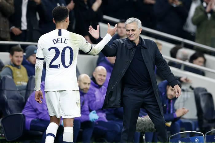 Dwa wielkie kluby chcą Dele Alliego, piłkarz Chelsea do Bayernu, Khedira do United? [Przegląd Transferowy #15]