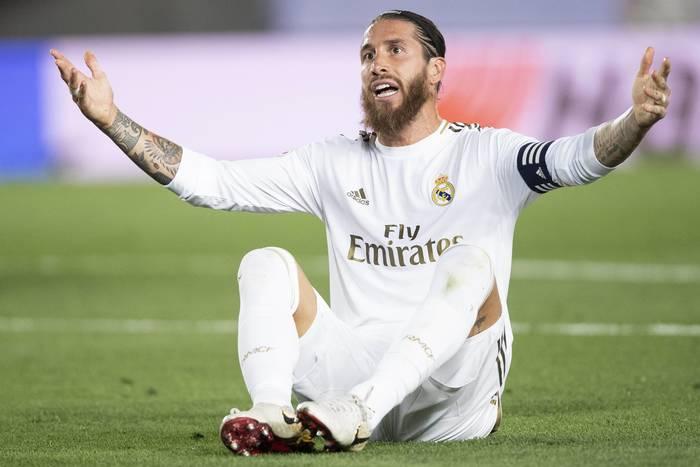 """Wielkie wyzwanie przed Realem Madryt. 4 powody, dla których """"Królewscy"""" mogą nie obronić mistrzowskiego tytułu"""