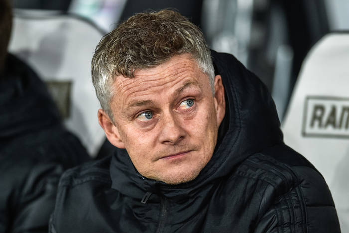 Ole Gunnar Solskjaer: Thomas Tuchel zmienił grę Chelsea, więc będzie to dla nas jeszcze większe wyzwanie