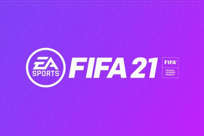 Piłkarz Ekstraklasy jednym z najsilniejszych zawodników w grze FIFA 21! Oto ranking 20 najlepszych