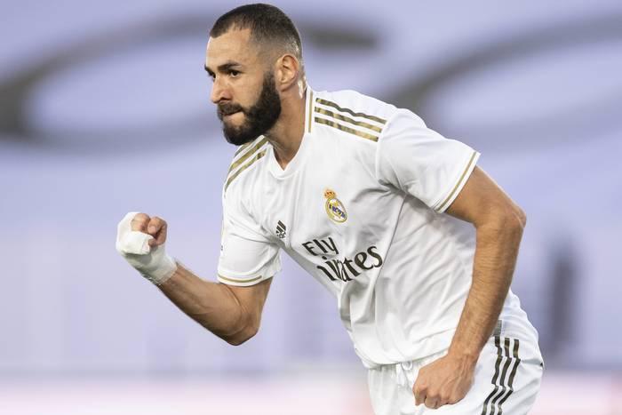 Dobre wieści dla Realu Madryt przed ostatnią kolejką ligową. Będzie łatwiej w walce o mistrzostwo?