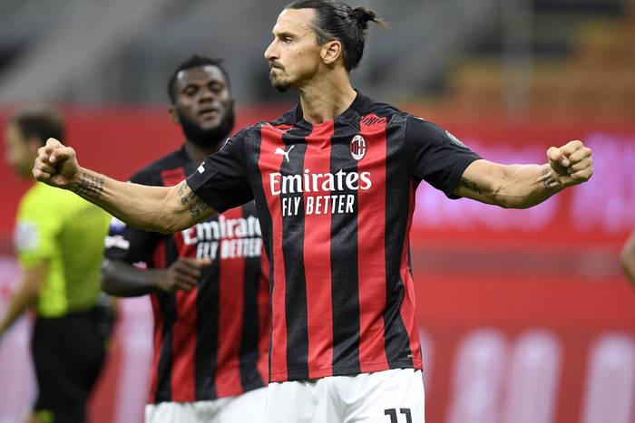 Składy na mecz Inter - Milan. Wielkie gwiazdy od pierwszej minuty! Derby Mediolanu w Pucharze Włoch