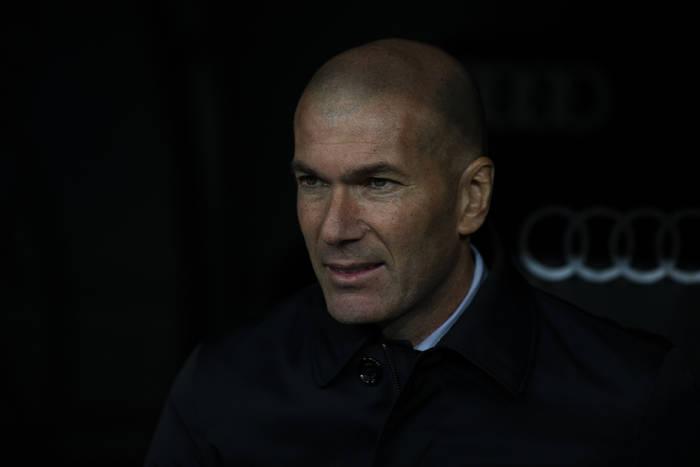 Najgorszy występ w najnowszej historii Realu Madryt. FC Barcelona wbije gwóźdź do trumny Zidane'a?