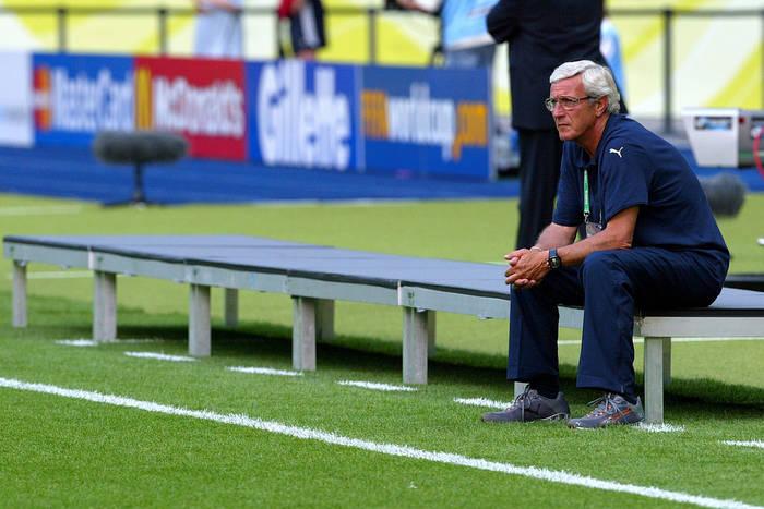 Legendarny trener ogłosił zakończenie kariery. W przeszłości wygrał mistrzostwo świata i Ligę Mistrzów