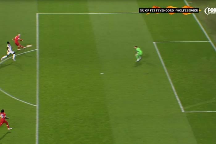 """Tottenham zawiódł na całej linii! Niespodziewana porażka """"Kogutów"""" w Lidze Europy [WIDEO]"""