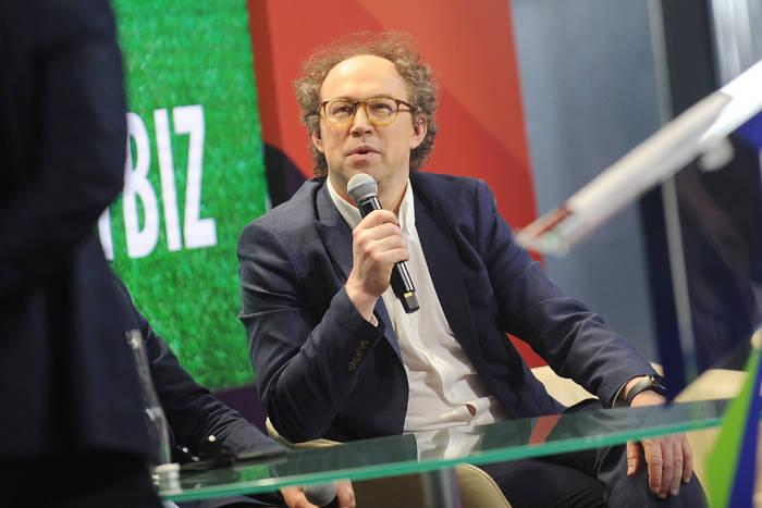 """Michał Pol zdradził, na kogo zagłosuje w plebiscycie FIFA The Best. """"Każde inne nazwisko byłoby kpiną"""""""