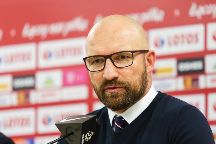 Polska młodzieżówka poznała rywali w eliminacjach do mistrzostw Europy. Zagramy ze światową potęgą