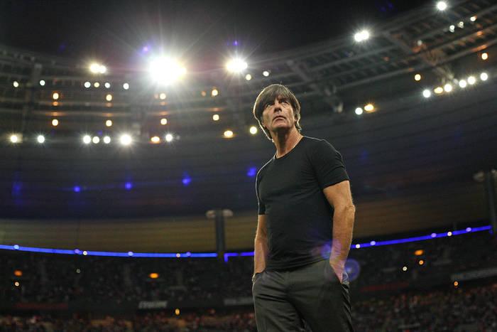 Będą wielkie powrót do reprezentacji Niemiec? Joachim Loew dał nadzieję Muellerowi, Boatengowi i Hummelsowi