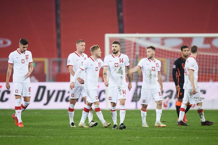 Kiedy kibice zobaczą z trybun mecz reprezentacji Polski? Prognozy nie są optymistyczne