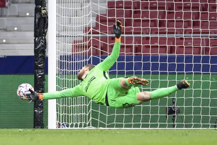 Panują Hiszpanie, w Premier League nie potrafią bronić. 10 drużyn z najmniejszą liczbą straconych goli