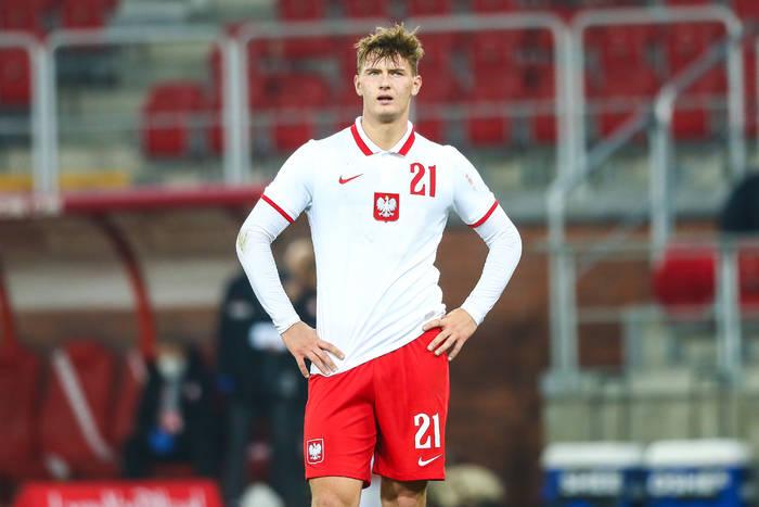 Bartosz Białek z debiutanckim golem w Bundeslidze! Polak dobił Werder Brema [WIDEO]