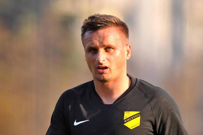 """Sławomir Peszko szczery do bólu. """"Powiedziałem Lewandowskiemu, że grał słabo"""""""