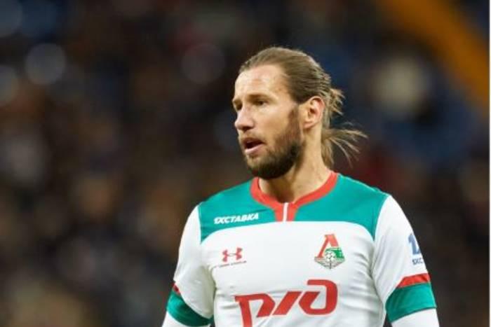 """Grzegorz Krychowiak ujawnił kulisy transferu do Krasnodaru. """"Podjęli decyzję za moimi plecami"""""""