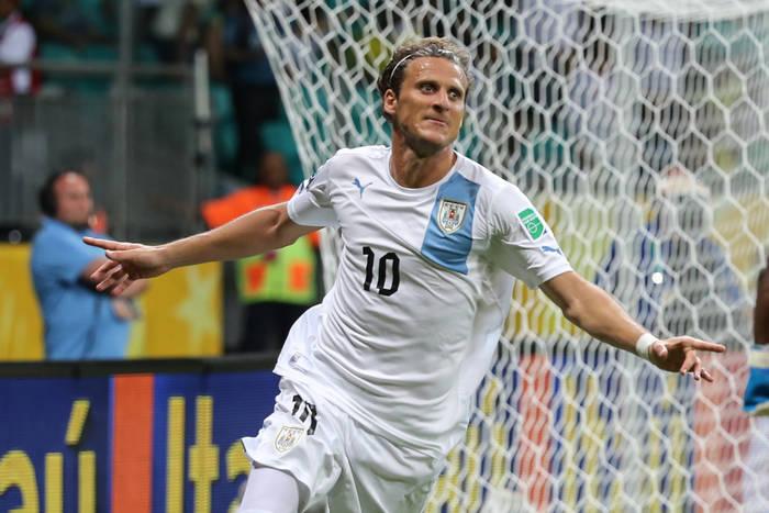 To oni tam grali? Mistrz świata w Uzbekistanie, ulubieniec Mourinho w Indonezji, bohater mundialu w Hongkongu