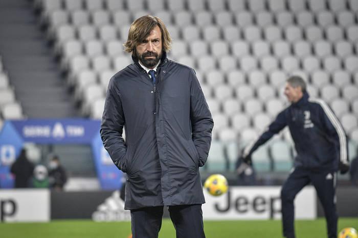 Siedmiu kandydatów na nowego napastnika Juventusu. Dwa nazwiska na szczycie listy życzeń