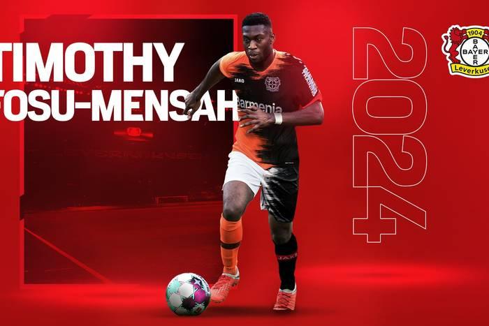 Piłkarz Manchesteru United ma nowy klub. Będzie kontynuował karierę w Niemczech