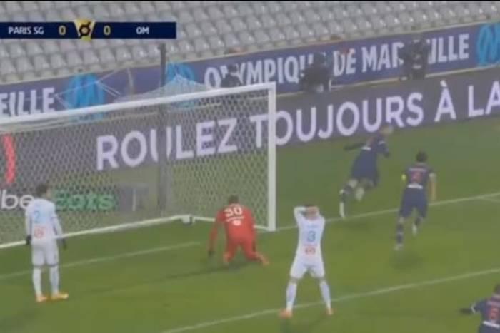 PSG zdobyło Superpuchar Francji! Mauro Icardi bohaterem! Pierwszy triumf w erze Mauricio Pochettino [WIDEO]