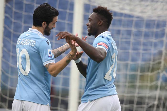 Składy na mecz Lazio Rzym - AS Roma. Wielkie emocje w derbach stolicy Włoch