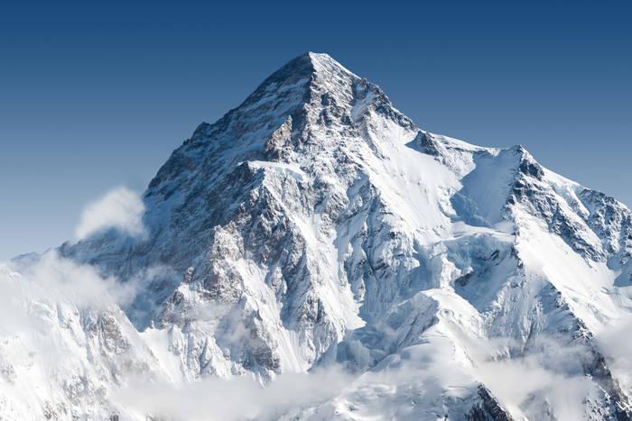Szczyt K2 zdobyty zimą! Historyczny wyczyn himalaistów z Nepalu