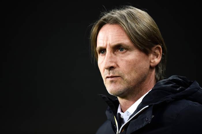 Karol Linetty ma nowego szkoleniowca. Były zawodnik Torino wraca do klubu w nowej roli