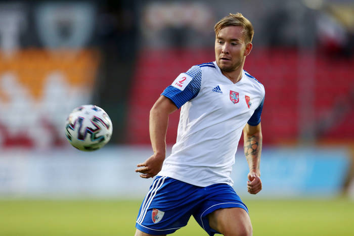 Polscy piłkarze odpowiedzą za stosowanie dopingu! Ogromna kara, nie mogą grać przez kilka lat