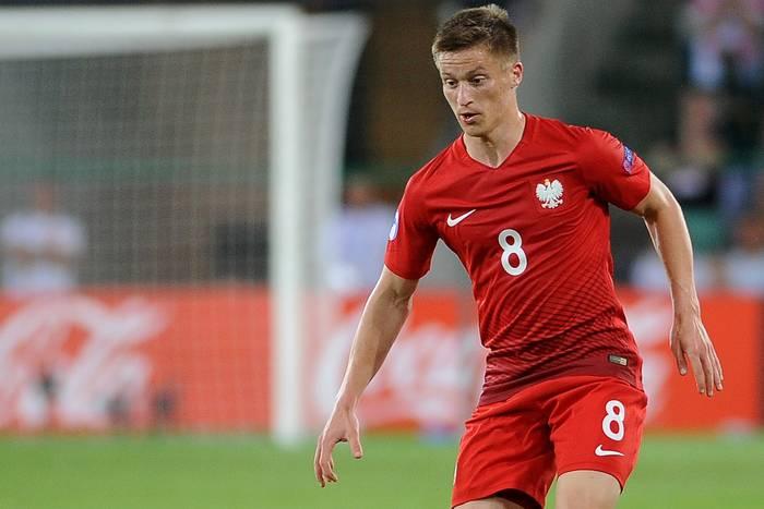 Lech Poznań szuka nowego pomocnika. Trwają rozmowy z polskim piłkarzem grającym w Turcji