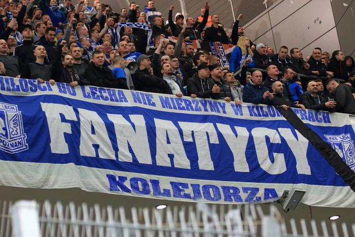 """Kłopoty największych klubów w Polsce i Europie? """"Jeśli teraz upadną, mogą stracić status na zawsze"""" [REPORTAŻ]"""