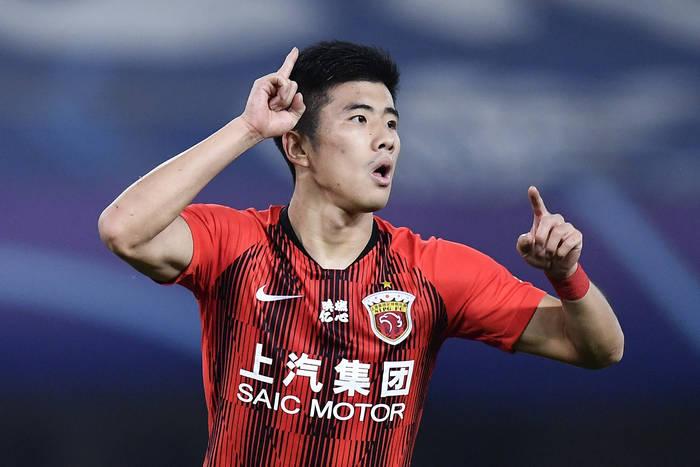 Chiny chcą mieć najlepszy futbol na świecie. Pomysł? 58 klubów musi zmienić nazwę + zakaz wielkich kontraktów