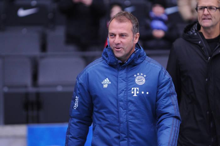 Bayern Monachium chce wzmocnić kluczową pozycję. Dwóch kandydatów do transferu za duże pieniądze