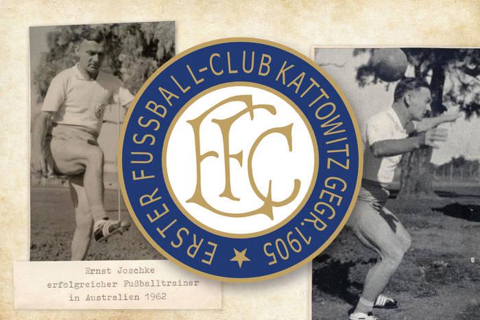 Jak naziści budowali klub w Katowicach wbrew Polakom. Wyjątkowa historia z niesamowitym epilogiem [REPORTAŻ]