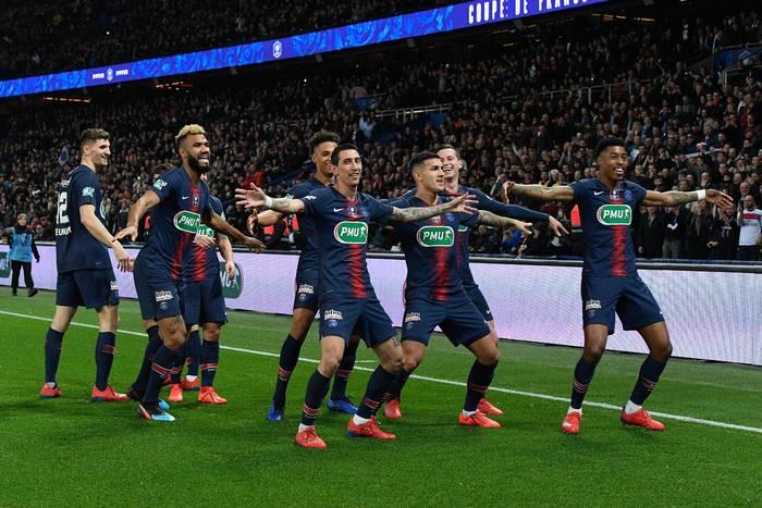 Hegemon na czele, sensacyjny wicelider, Chelsea pod wodzą Mourinho. Najlepsze ligowe starty XXI wieku