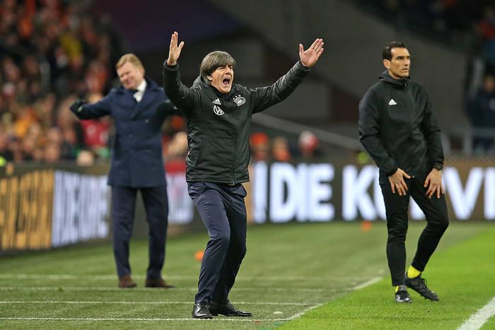 Kto zostanie nowym trenerem Bayernu Monachium? Sześciu kandydatów do zastąpienia Hansiego Flicka