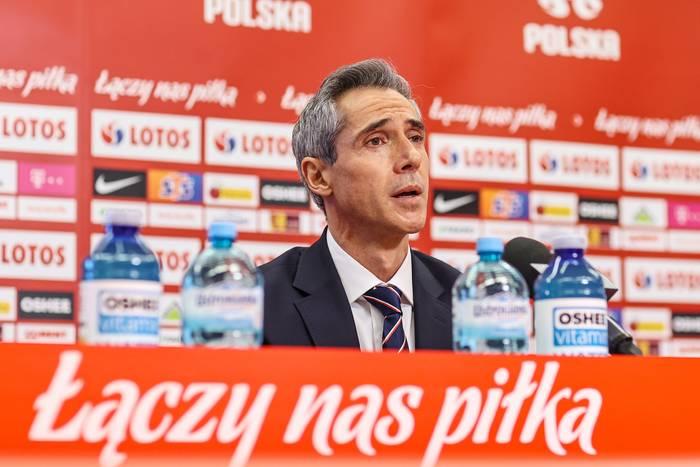 Kogo wybierze Paulo Sousa? Tak może wyglądać reprezentacja Polski na EURO. Są niespodzianki [NASZ NEWS]