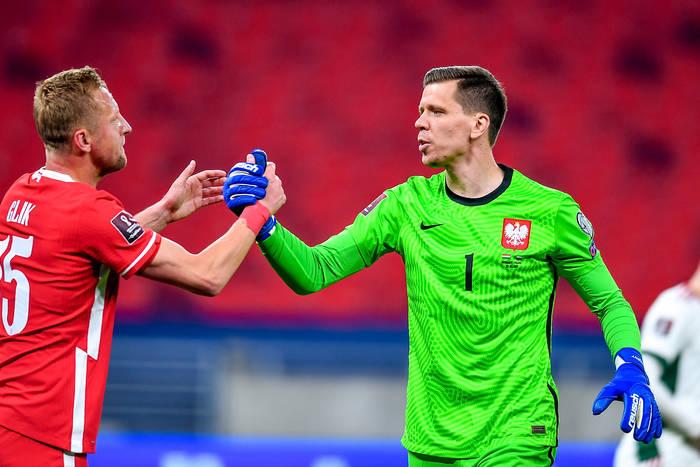Przecieki transferowe i grube miliony na stole. Lista polskich piłkarzy, którzy latem będą bohaterami okienka