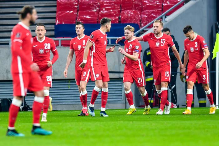Wiadomo, gdzie reprezentacja Polski zagra na EURO. Zapadła oficjalna decyzja UEFA