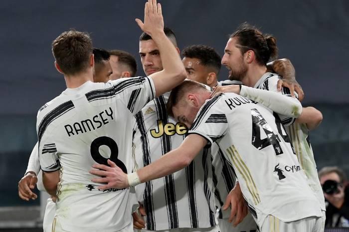 Duże zyski Juventusu i Manchesteru United na światowej giełdzie. Inwestorzy reagują na wieści o Superlidze