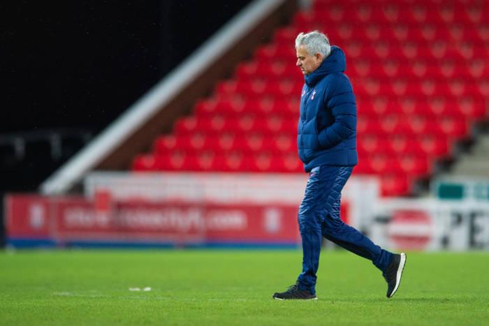 Jose Mourinho odpowiedział na krytykę Paula Pogby. Zrobił to w swoim stylu