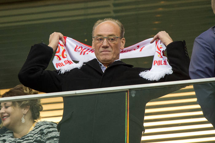 Gratka dla kibiców podczas transmisji z EURO. TVP pozwoli wybrać komentarz z każdego meczu