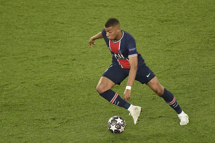PSG dokonało wyceny Kyliana Mbappe. Real Madryt będzie musiał wydać ogromne pieniądze