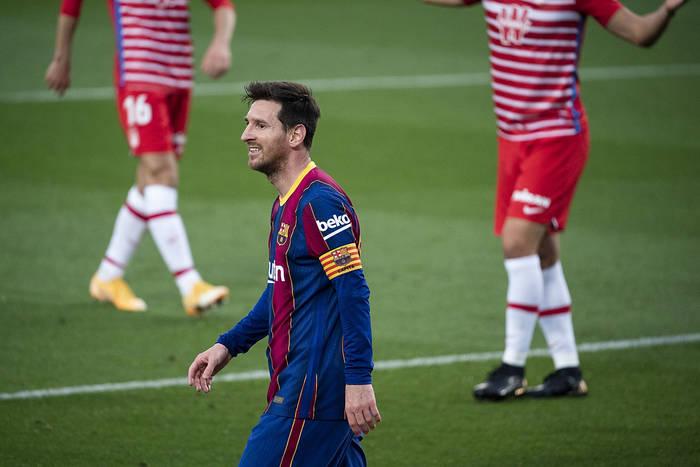 FC Barcelona znowu rozczarowała! To może być koniec jej szans na mistrzostwo [WIDEO]