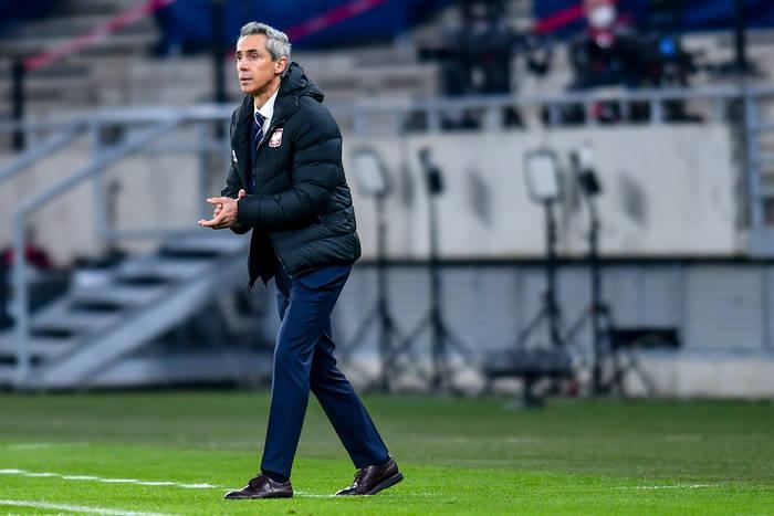 Ujawniono plany Paulo Sousy. Portugalczyk będzie obserwował zawodnika, którego jeszcze nie powoływał