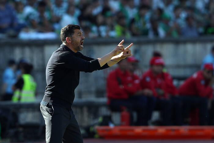 Media: Włodarze Napoli wybrali nowego trenera. Gigantyczne zaskoczenie!
