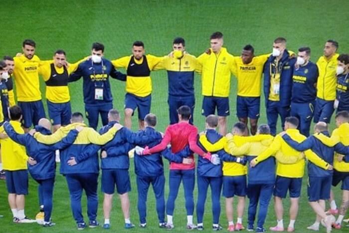 Spore osłabienie Villarrealu przed finałem LE. Unai Emery potwierdził absencję kluczowego piłkarza